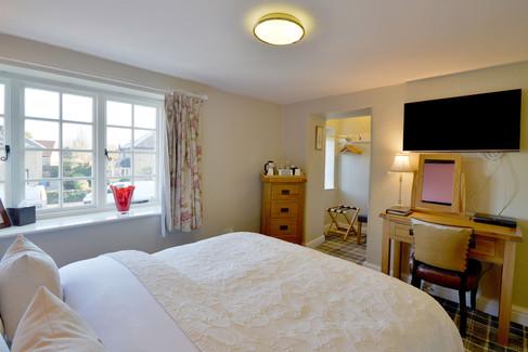 Room-3-3.jpg