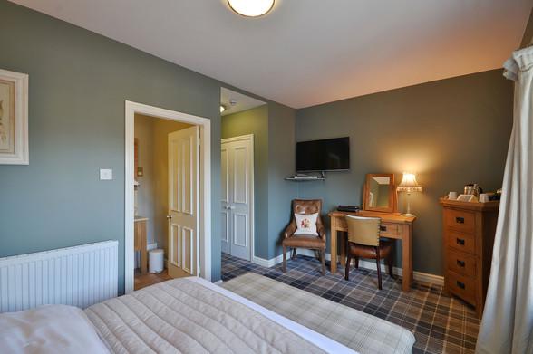 Room-1-3.jpg