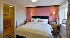 View Room 3 • Kirkstall