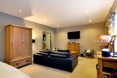 Room-11-4.jpg