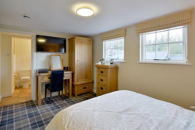 Room-4-3.jpg
