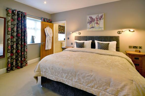 Room-11-3.jpg