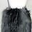 Thumbnail: HaLo Faux Fur Faux Leather