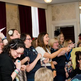 Ladies Circle Conference 2019