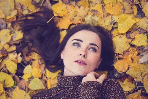 Autumn-13.jpg