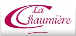 La_Chaumière