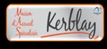 Kerblay