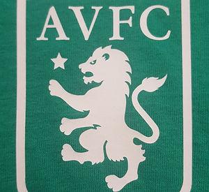 AVFC 3.jpeg