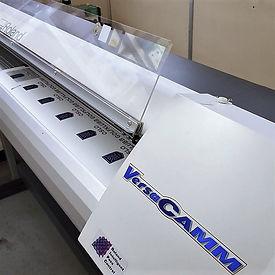 Printer 2.jpeg