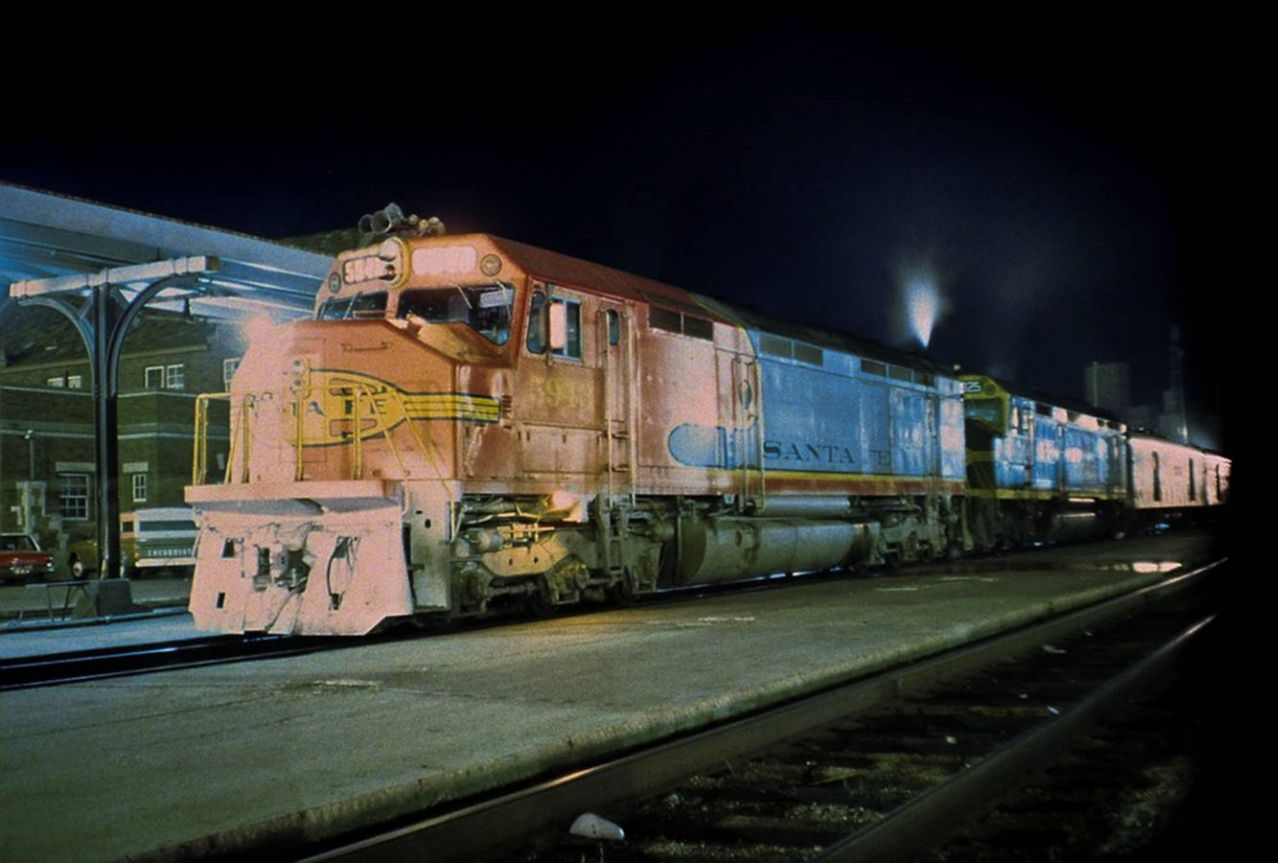 ATSF_5943_byAldrich-MODIFIED