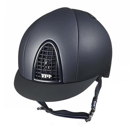 KEP Cromo B- Blue
