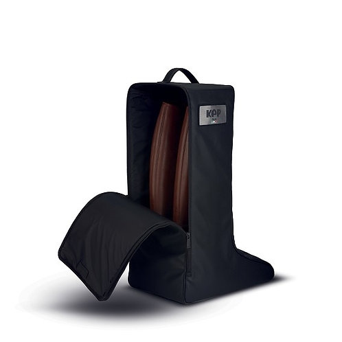Kep boot bag