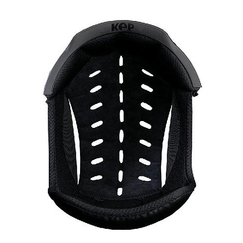 KEP - Black Inner Pad