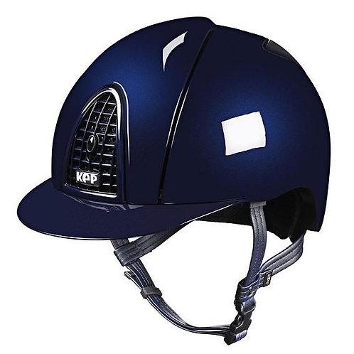 KEP Cromo Metal - Blue