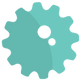 Logo yoav shaul final-02.png