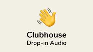 clubhouse 2.png