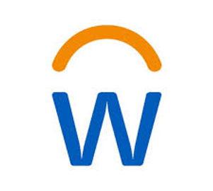 Workday logo 3.jpeg
