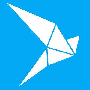 Leapsome_Logo_2_edited.jpg