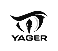 YAGER Logo vertical.png