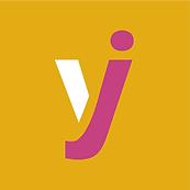 heyjobs logo.png