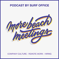 surf office.png