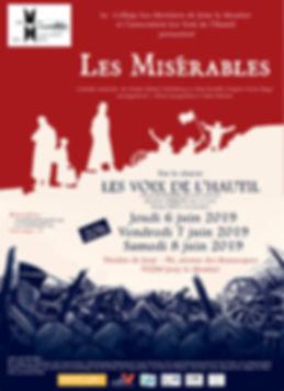 Affiche_Les_Misérables.jpeg