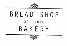 Bread shop.JPG