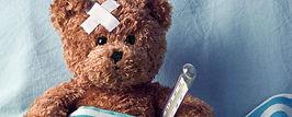 sick-teddy-bear.jpg