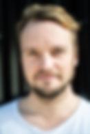 Bunnyhead - portretten - Bart Grietens-4