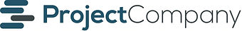 Projectcompany logo.jpg