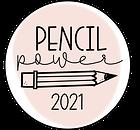 pencil power 2021 logo.png