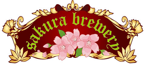 Sakura Brewery