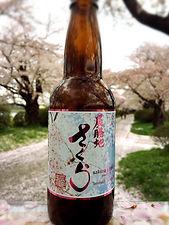 Sakura Beer.jpg