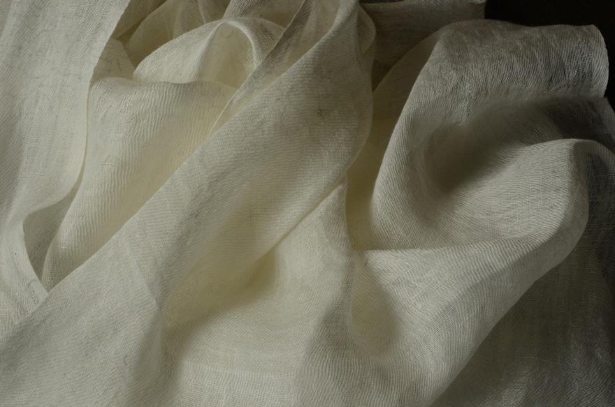 Stoles made in Mussoorie and Dehradu