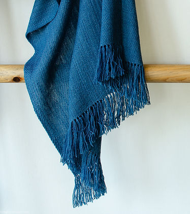 handmade stole with natural dyes.jpg