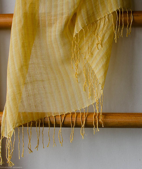 cotton stoles for women natural dyes.jpg