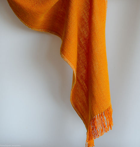 21f4a scarf vertical.jpg