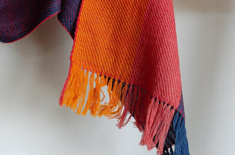 scarf landscape.jpg