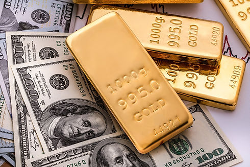 Gold for Cash Pic3.jpg