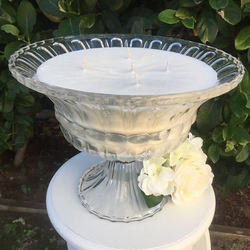 Crystal Urn (Large)