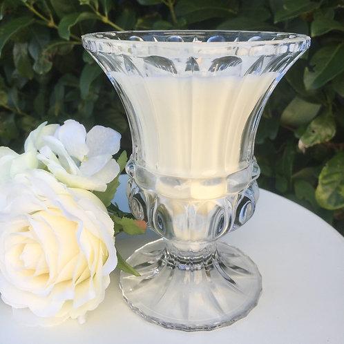 Crystal Urn (Small)