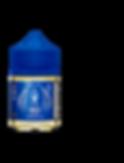 blue-series-eliquid_4Tribeca.png