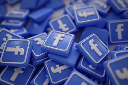 עיצוב תמונת נושא לפייסבוק