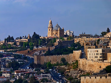 קידום אתרים בעיר ירושלים.jpg