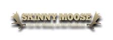 skinny_moose.png