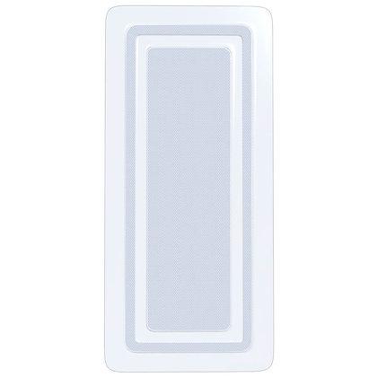 5x10 Pad Dressing