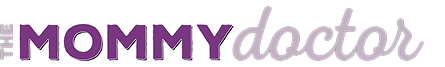 theMommyDoctor-Banner-Logo-20141101.png