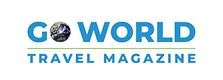 go_world_travel_magazine.png
