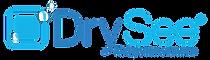 drysee-logo-retina1.png