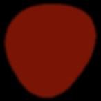 Pikkurastas_tausta_punainen-01.png